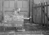 SD840191A, Ordnance Survey Revision Point photograph in Greater Manchester