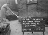 SD820119A, Ordnance Survey Revision Point photograph in Greater Manchester