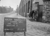 SD820328A, Ordnance Survey Revision Point photograph in Greater Manchester