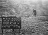 SD820153B, Ordnance Survey Revision Point photograph in Greater Manchester