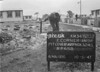 SD820365A, Ordnance Survey Revision Point photograph in Greater Manchester