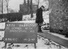 SD820313B, Ordnance Survey Revision Point photograph in Greater Manchester