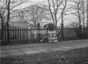 SD820351W, Ordnance Survey Revision Point photograph in Greater Manchester