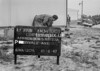 SD830377B, Ordnance Survey Revision Point photograph in Greater Manchester