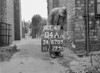 SD820304A, Ordnance Survey Revision Point photograph in Greater Manchester