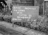 SD810319A, Ordnance Survey Revision Point photograph in Greater Manchester