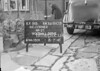 SD810391B, Ordnance Survey Revision Point photograph in Greater Manchester