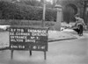 SD810277B, Ordnance Survey Revision Point photograph in Greater Manchester
