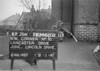 SD820229K, Ordnance Survey Revision Point photograph in Greater Manchester
