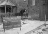 SD830365A, Ordnance Survey Revision Point photograph in Greater Manchester