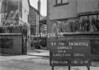 SD830217A, Ordnance Survey Revision Point photograph in Greater Manchester