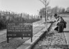 SD840187B, Ordnance Survey Revision Point photograph in Greater Manchester