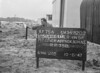 SD820375A, Ordnance Survey Revision Point photograph in Greater Manchester