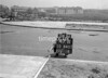 SD840347W, Ordnance Survey Revision Point photograph in Greater Manchester