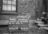 SD830166L, Ordnance Survey Revision Point photograph in Greater Manchester