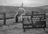 SD810251A, Ordnance Survey Revision Point photograph in Greater Manchester