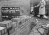 SD810248B, Ordnance Survey Revision Point photograph in Greater Manchester