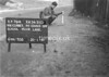 SD810179A, Ordnance Survey Revision Point photograph in Greater Manchester