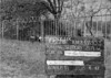 SD830327B, Ordnance Survey Revision Point photograph in Greater Manchester
