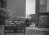 SD840258K, Ordnance Survey Revision Point photograph in Greater Manchester