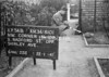 SD810154B, Ordnance Survey Revision Point photograph in Greater Manchester