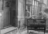 SD840125A, Ordnance Survey Revision Point photograph in Greater Manchester