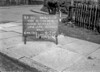 SD810391L, Ordnance Survey Revision Point photograph in Greater Manchester