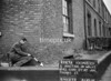 SD830167A, Ordnance Survey Revision Point photograph in Greater Manchester
