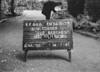 SD810344A, Ordnance Survey Revision Point photograph in Greater Manchester