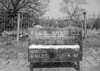 SD830316B, Ordnance Survey Revision Point photograph in Greater Manchester