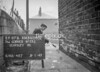 SD840267B, Ordnance Survey Revision Point photograph in Greater Manchester