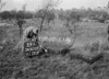 SD820359A, Ordnance Survey Revision Point photograph in Greater Manchester
