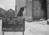 SD820350A, Ordnance Survey Revision Point photograph in Greater Manchester