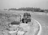 SD840328B, Ordnance Survey Revision Point photograph in Greater Manchester
