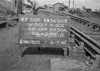SD810359B, Ordnance Survey Revision Point photograph in Greater Manchester