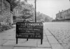 SD840139L, Ordnance Survey Revision Point photograph in Greater Manchester