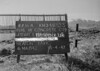 SD830316A, Ordnance Survey Revision Point photograph in Greater Manchester