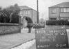 SD820307B, Ordnance Survey Revision Point photograph in Greater Manchester