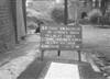 SD810308A2, Ordnance Survey Revision Point photograph in Greater Manchester