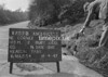 SD820357B, Ordnance Survey Revision Point photograph in Greater Manchester