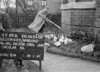 SD810295B, Ordnance Survey Revision Point photograph in Greater Manchester