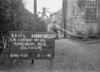 SD820247L, Ordnance Survey Revision Point photograph in Greater Manchester