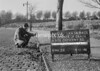 SD840187A, Ordnance Survey Revision Point photograph in Greater Manchester