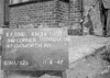 SD840339A, Ordnance Survey Revision Point photograph in Greater Manchester