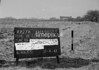 SD830327A, Ordnance Survey Revision Point photograph in Greater Manchester