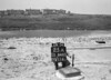 SD840325A, Ordnance Survey Revision Point photograph in Greater Manchester