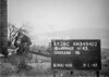 SD840228C, Ordnance Survey Revision Point photograph in Greater Manchester
