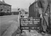 SD810171A, Ordnance Survey Revision Point photograph in Greater Manchester