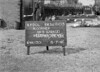 SD810390L, Ordnance Survey Revision Point photograph in Greater Manchester