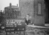 SD840211B, Ordnance Survey Revision Point photograph in Greater Manchester